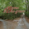 Bama Blu-grace - Journey of Faith